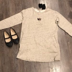 Zara Girls Dress